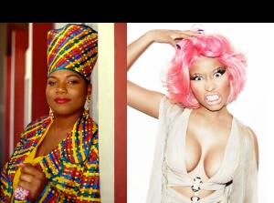 Women-in-hip-hop