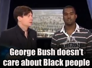Kanye-West-George-Bush-Doesnt-Care-ABout-Black-People