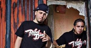 Rebel_Diaz_rap