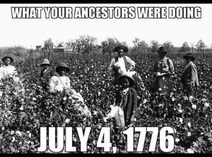 ancestors-e1404510706915