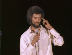 Gil-Scott-Heron-Black-Wax-Screen2