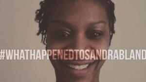 Sandra-Bland-CNN-jpg