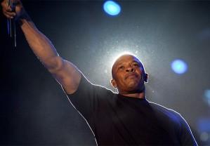 Dr-Dre-Birthday