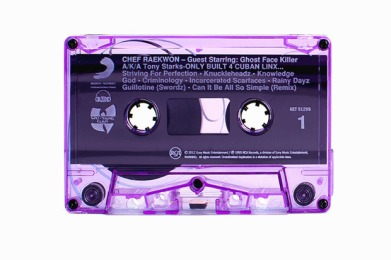 purple tape 1