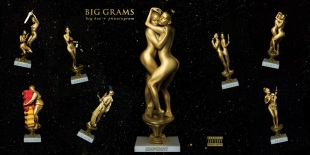 big-grams-slide