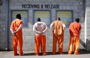 14147-prison_news