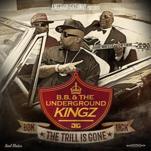 amerigo-gazaway-three-new-ugk-bb-king-mash-up-songs-mp3