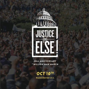 justice_or_else_350x350_11