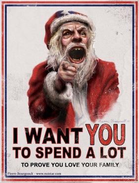 evil_santa