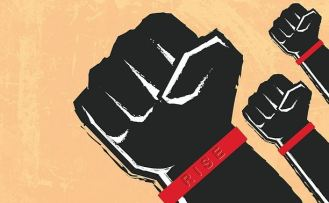 movement-fists