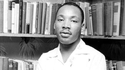 020513-fashion-beauty-vintage-style-dons-martin-luther-king-jr
