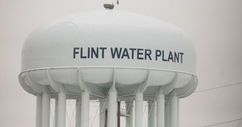 635787961608668311-012215-flint-water-issues-rg-08-1-