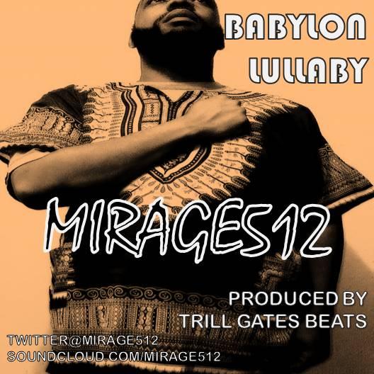 BABYLON5[1]