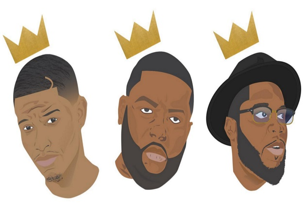nickgrant-killermike-bigkrit