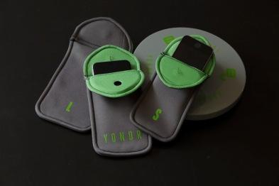 Yondr-New-Cases