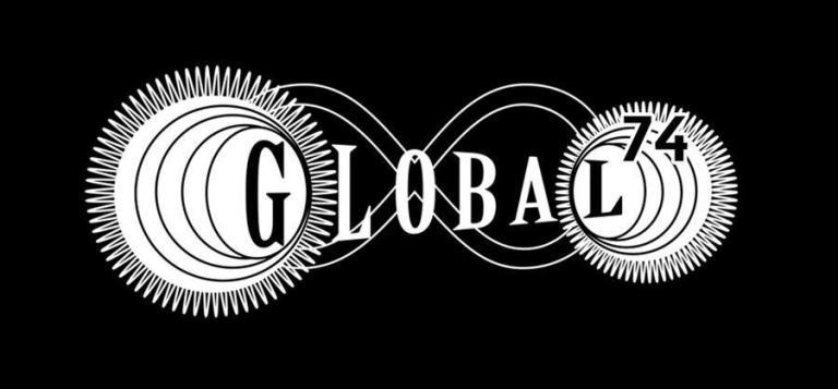 global74