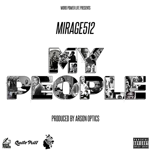 my people cover web 5