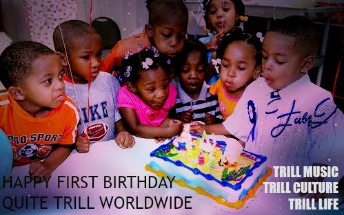 birthday-cakeEE