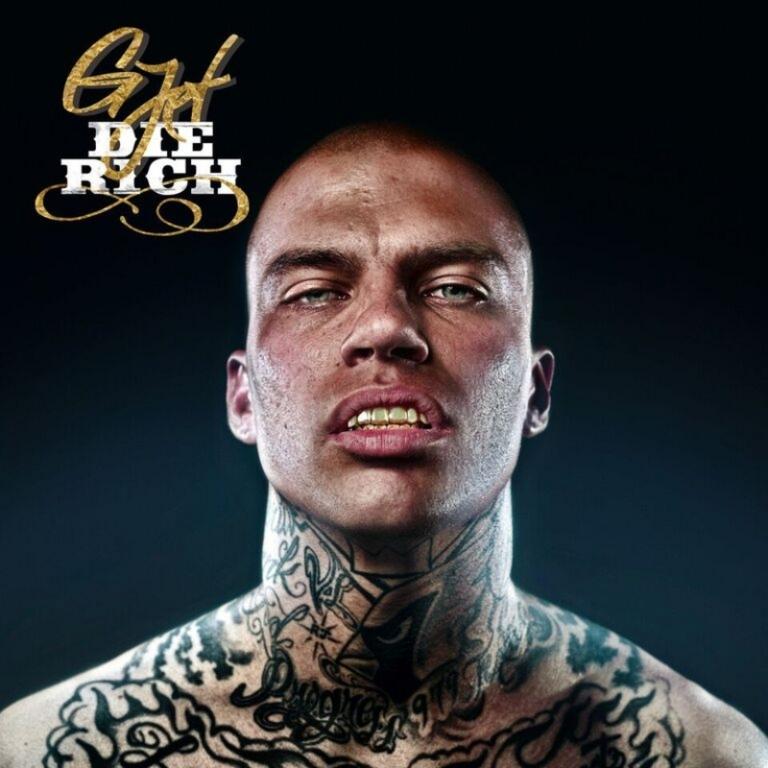G_Jet_Die_Rich-front-large