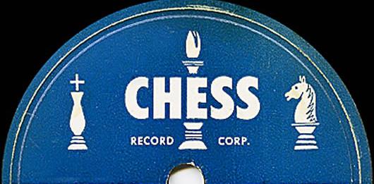 chess_edited-1