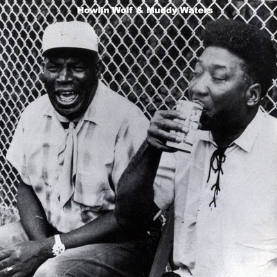 howlin_Wolf_muddy_waters copia