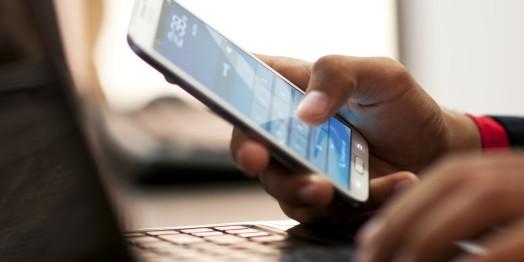 o-CELL-PHONE-facebook